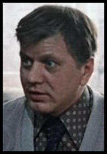 Сморчков, Борис Фёдорович.