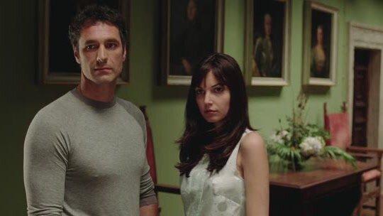 ������, ���� �� ���� �������� - Scusa ma ti voglio sposare (2010) HDRip