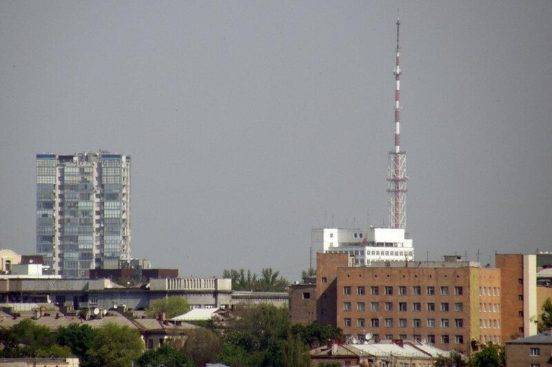 Вадима сивкова 1 городская больница запись