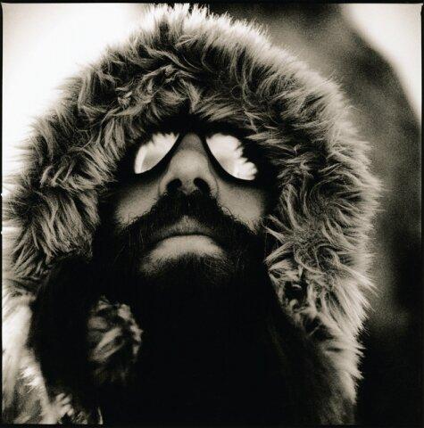 Rick Rubin, 1990