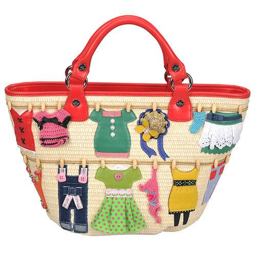 пляжные сумки интернет магазин