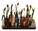 1131 - flowers - LB TUBES.png