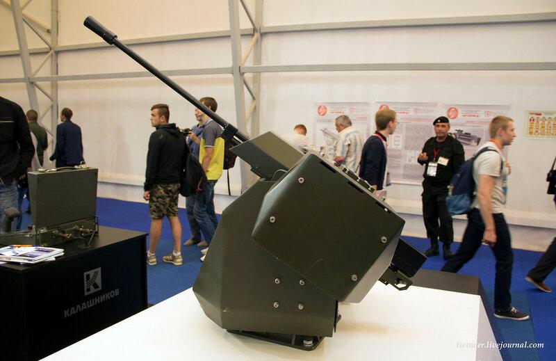 Картинки по запросу управляемый боевой модуль БМ-03