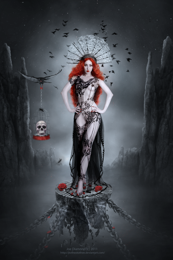 queen_of_darkness_by_jtotheotothee-d3kms7r