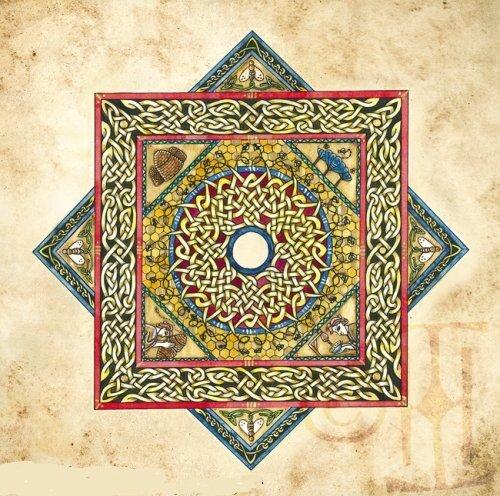 Знаки и символы управляют миром. Власть символов. Славянские корни.