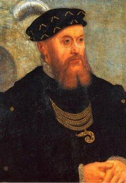 Christian_III якоб бинк ок. 1550.jpg