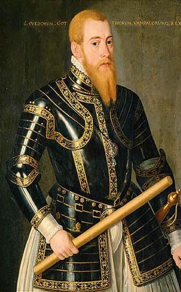 Erik_XIV_(1533-1577)_Domenicus_Verwildt.jpg