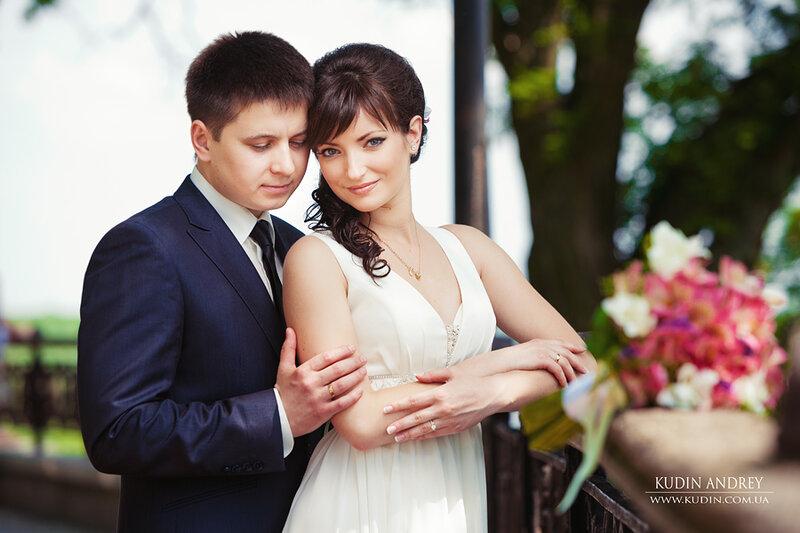 методика теги для свадебного фотографа грушей, удивительно