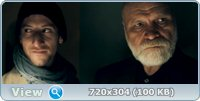 Дирижёр (2012/HDRip). Скриншот №4