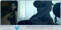 Суки / Perras (2011) DVDRip