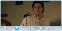 Таинственный Альберт Ноббс / Albert Nobbs (2011) BDRip 720p + DVD5 + HDRip