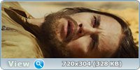 Джон Картер / John Carter (2012) Blu-ray 3D + BD Remux + BDRip 1080p / 720p + DVD5 + HDRip + AVC