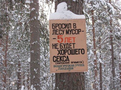 devushki-krasivo-konchayut-onlayn