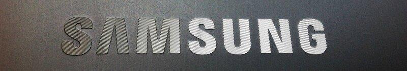 Обзор доступного ультрабука Samsung 530U3B