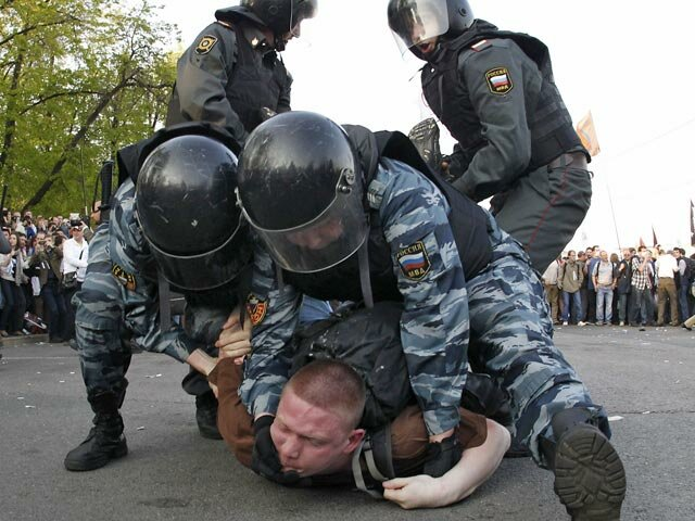 RUSSIA-PROTESTS/