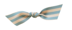 LaurieAnnHGD_TiedRibbon.png