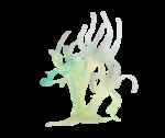 JofiaD-windfromsea-seaplants.png