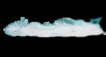 JofiaD-windfromsea-wave2.png
