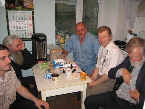 http://img-fotki.yandex.ru/get/6302/137816658.1d/0_8d1e2_6b742fc2_L.jpg