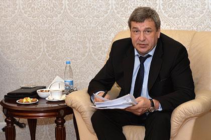 За шесть лет в развитие Крыма будет инвестирован триллион рублей