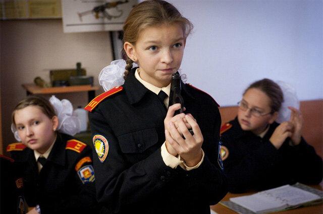 несколько учиться на пожарного после 9 класса во владимире специалист градостроительной