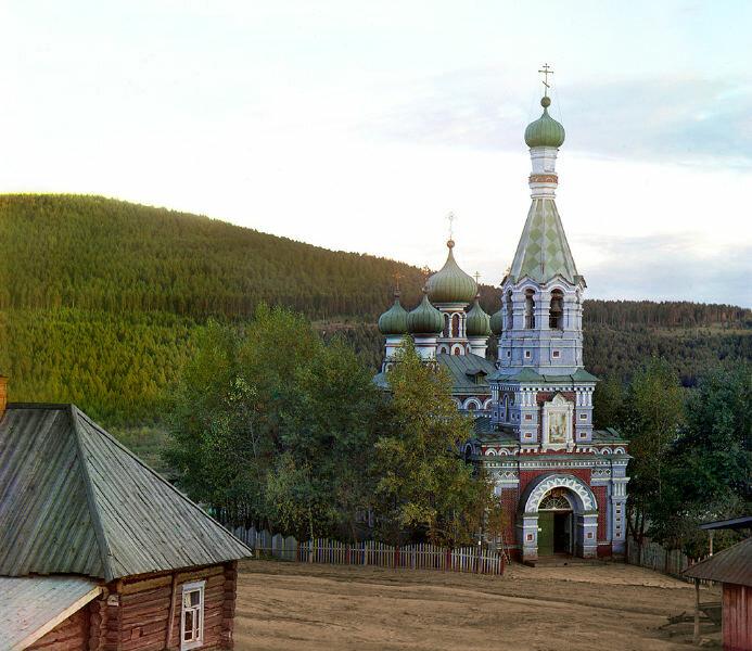 http://img-fotki.yandex.ru/get/6302/161056488.10/0_876d1_8c0f5c3d_XL.jpg