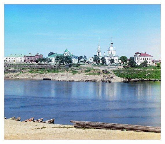 http://img-fotki.yandex.ru/get/6302/161056488.11/0_8770c_8a1e86b9_XL.jpg