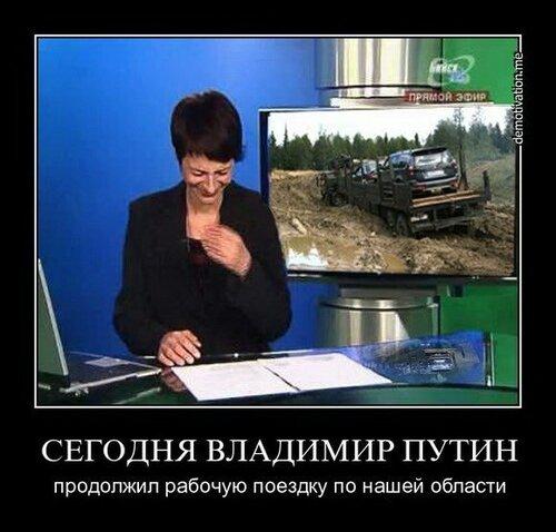 melkie-shorkayutsya-video-ya-auknu-ne-tolko-popoy-no-i-vlagalishem