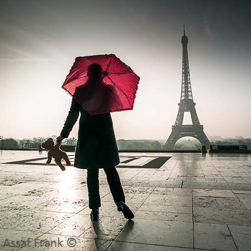 AF20120314 Paris 290C01.jpg