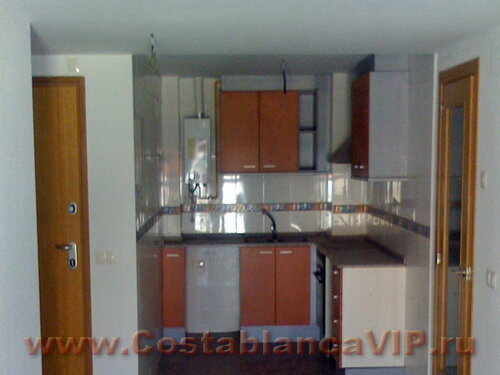 квартира в Valencia, квартира в Валенсии, недвижимость в Валенсии, недвижимость в Испании, квартира в Испании, новостройка, Коста Бланка, квартира от банка, новостройка от банка, CostablancaVIP