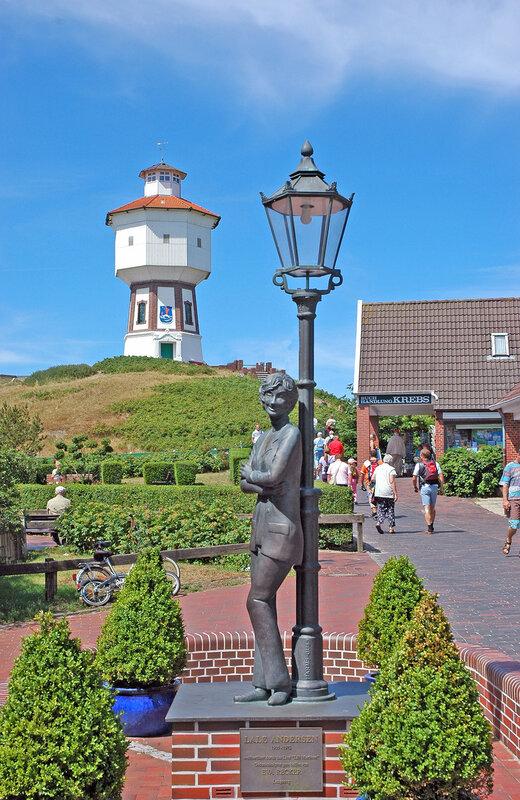 Wasserturm_Langeoog.jpg