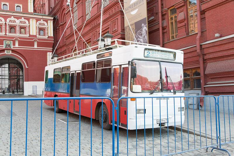 Столешников-63.jpg