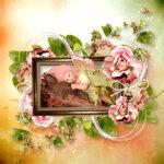 «Never Forgotten» 0_85511_a4e4d11a_S