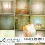 «Never Forgotten» 0_85513_f006a541_S