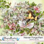 «Never Forgotten» 0_85524_78a7f127_S