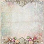 vjs-victorian-stackedpaper-04.jpg