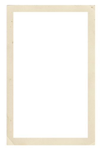 «PrelestnayaP_3_kit» 0_85bf5_b10de292_L