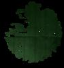 PrelestnayaP_3_kit 0_85c3d_5146ce38_XS