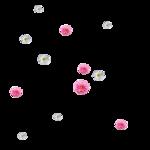 «Romantic_Illusion»  0_85f0e_12b427bd_S