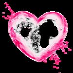 «Romantic_Illusion»  0_85f2b_299c1cd8_S