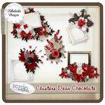«Dear_Chocolate»  0_85f64_87a0f5fc_S