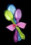 «La_magie_des_fleurs» 0_862a5_98c062a1_S