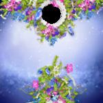 «La_magie_des_fleurs» 0_862c1_a9e97810_S