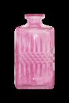 Palvinka_LostOfHugs_bottle1.png