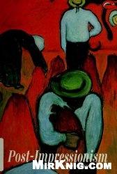 Книга Post-Impressionism