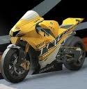 Книга Бумажное моделирование. Модели мотоциклов. Коллекции моделей мотоциклов