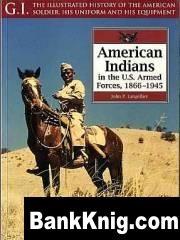 Книга American Indians in the U.S