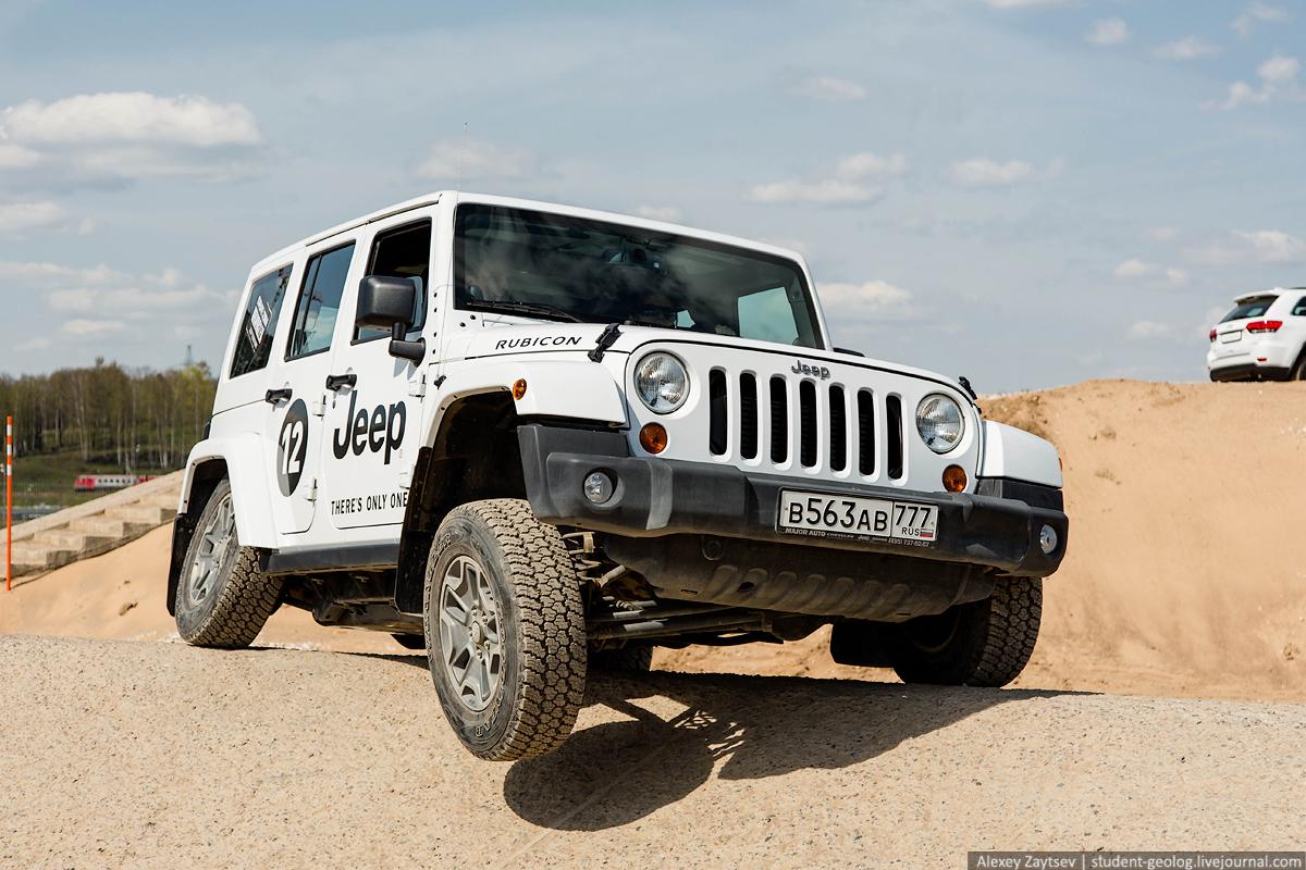jeep-9273.jpg