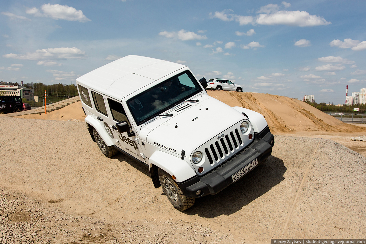 jeep-9282.jpg