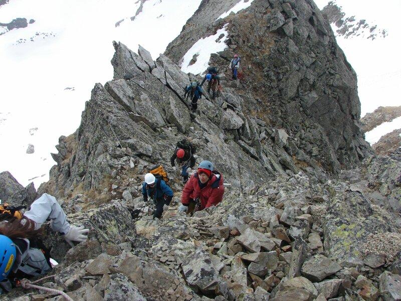 Архыз Май 2012